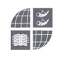 Logo of University of Bradford