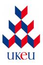 Logo of UK eUniversities Worldwide