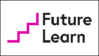 Logo of FutureLearn