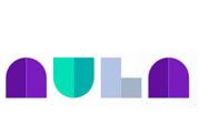 Logo of Aula Education
